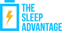 The Sleep Advantage